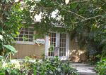 Foreclosed Home en 4TH ST SE, Naples, FL - 34117