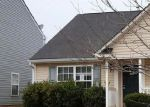 Foreclosed Homes in Charlotte, NC, 28269, ID: F4093756