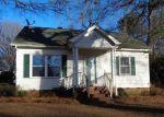 Foreclosed Home en JACKSON ST, Albemarle, NC - 28001