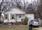 Foreclosed Home in GUY AVE NW, Concord, NC - 28025