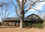 Foreclosed Home en BURDETTE DR, Winston Salem, NC - 27105