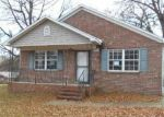 Foreclosed Homes in Greensboro, NC, 27401, ID: F4093795