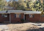 Foreclosed Homes in Chattanooga, TN, 37407, ID: F4093829