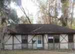 Foreclosed Home in E 63RD ST, Savannah, GA - 31404