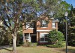 Foreclosed Home en APOSTLE ISLAND TRL, Jacksonville, FL - 32256