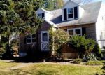 Foreclosed Home en MOUNTAIN RD, Lebanon, NJ - 08833