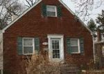 Foreclosed Home en BIRCH ST, Uniondale, NY - 11553