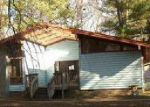 Foreclosed Home in SENECA DR, Raleigh, NC - 27604