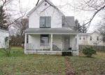 Foreclosed Home en SCHOOL ST, Pleasantville, PA - 16341