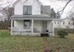 Foreclosed Home en SCHOOL ST, Pleasantville, PA - 16341