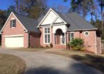 Foreclosed Home en HERMITAGE LN, North Augusta, SC - 29860