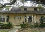 Foreclosed Home en WANDERING TRL, Friendswood, TX - 77546