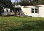 Foreclosed Home en PEARL ST, Vidor, TX - 77662