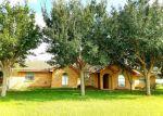 Foreclosed Home en FM 2099, Raymondville, TX - 78580