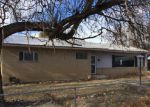 Foreclosed Home en N 13TH ST, Grand Junction, CO - 81501