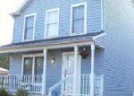 Foreclosed Home en BUOY CT, Edgewood, MD - 21040