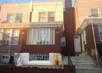 Foreclosed Home en E LUZERNE ST, Philadelphia, PA - 19124