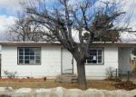 Foreclosed Homes in Sierra Vista, AZ, 85635, ID: F4094124