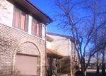 Foreclosed Home en E RIMINI CT, Palatine, IL - 60067