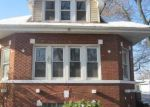 Foreclosed Home en S HARVARD AVE, Chicago, IL - 60620