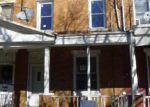 Foreclosed Home en DYRE ST, Philadelphia, PA - 19124