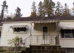 Foreclosed Home en NARROWS RD, East Millsboro, PA - 15433
