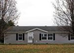 Foreclosed Home in SADDLEBROOK DR, Camden Wyoming, DE - 19934