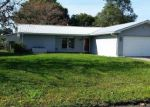 Foreclosed Home in KNOLL DR, New Port Richey, FL - 34653