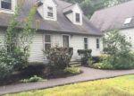 Foreclosed Home en GLENGARRY DR, Stratham, NH - 03885