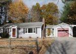 Foreclosed Home en REDDING LN, Moultonborough, NH - 03254