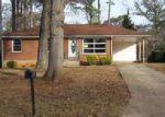 Foreclosed Home en BEECH DR, Decatur, GA - 30032