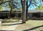 Foreclosed Home en RANCHWOOD PL, Duncan, OK - 73533