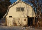 Foreclosed Home en COUNTY ROAD SS, Viola, WI - 54664