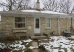 Foreclosed Home in N DEXTER AVE, Milwaukee, WI - 53209