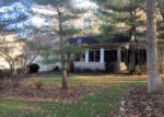 Foreclosed Home en TOWNSHIP ROAD 287 SE, Glouster, OH - 45732