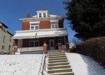 Foreclosed Home en WYNOKA ST, Pittsburgh, PA - 15210