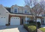 Foreclosed Home in DEVEREAUX DR, Virginia Beach, VA - 23462