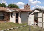 Ejecuciones Hipotecarias en Killeen, TX, 76543, Identificación: F4094390