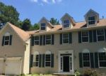 Foreclosed Homes in Sicklerville, NJ, 08081, ID: F4094415