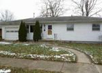 Foreclosed Home en SURREY RD, Troy, OH - 45373