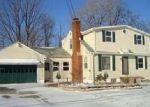 Foreclosed Home en BRAKEMAN RD, Chardon, OH - 44024