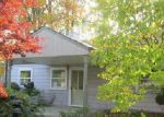 Foreclosed Home en E 41ST ST, Lorain, OH - 44055