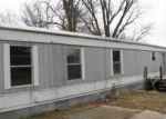 Foreclosed Home en FRISTOE RD, Warsaw, MO - 65355