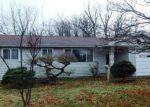 Foreclosed Home in E DALE ST, Springfield, MO - 65803