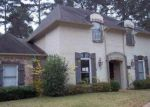 Foreclosed Home en HEATHERSTONE CT, Ridgeland, MS - 39157