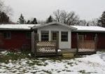 Foreclosed Homes in Battle Creek, MI, 49037, ID: F4094518