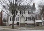 Foreclosed Home en CROCKER BLVD, Mount Clemens, MI - 48043