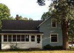Foreclosed Home in DOWLING ST, Montague, MI - 49437