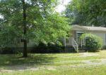 Foreclosed Home en N MAYOR CALIPER DR, Carterville, IL - 62918