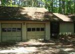 Foreclosed Home en LIBERTY LN, Jonesboro, GA - 30238